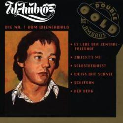 Die Nr.1 Vom Wienerwald - Wolfgang Ambros Muzyka i Instrumenty