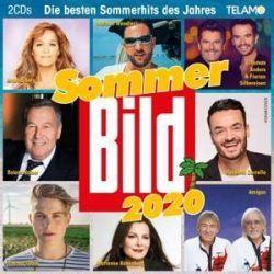 Sommer BILD 2020 - Various Muzyka i Instrumenty