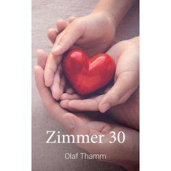 Zimmer 30 - Olaf Thamm Pozostałe
