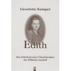 Edith - Lieselotte Kamper Pozostałe