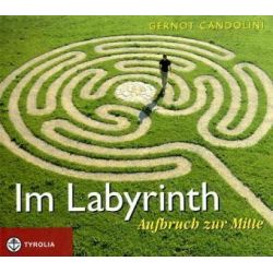 Im Labyrinth - Gernot Candolini Pozostałe
