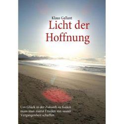 Licht der Hoffnung - Klaus Gallant Pozostałe