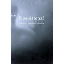 Koexistenz! - Bono Blütner Animowane