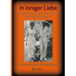 In inniger Liebe - Albert Spiegel