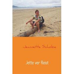 Jette ver Reist - Jeannette Scholze Pozostałe