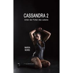 Cassandra 2 - Stanja Maria Nord Pozostałe