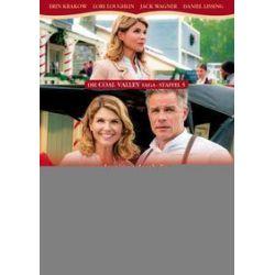 Die Coal Valley Saga - Staffel 5.6: Ein Bund für das Leben - Daniel Lissing, Lori Loughlin, Jack Wagner, Erin Krakow Filmy