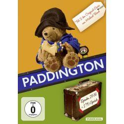 Paddington- Teil 2 Filmy