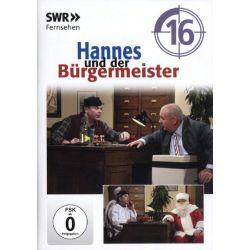 Hand aufs Herz Folge 121-150 - Albin Braig, Karlheinz Hartmann Filmy
