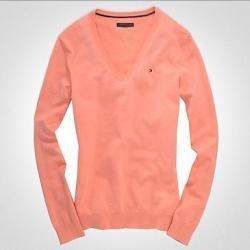 d028f3cff9165 Tommy hilfiger sweter damskie - sprawdź! (str. 5 z 7)