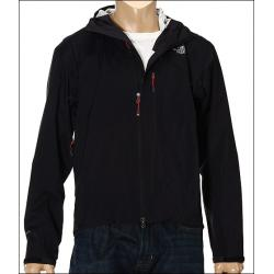 NOWA KURTKA NORTH FACE Men's Stretch Diad Jacket