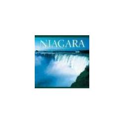 Niagara Kalendarze ścienne