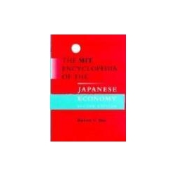 The Mit Encyclopedia of the Japanese Economy 2nd Edition Kalendarze ścienne