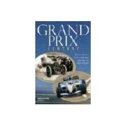 Grand Prix Century F1 formuła 1 kubica schumacher Hilton Christopher Kalendarze ścienne