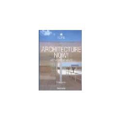 Architecture Now! album taschen architektura Deutschland GmbH+ Kalendarze ścienne