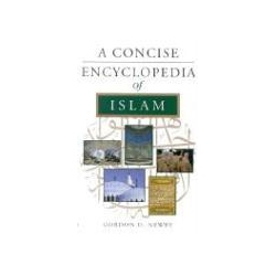 A Concise Encyclopedia of Islam muzułmanie kora encyklopedia Moda i uroda - poradniki