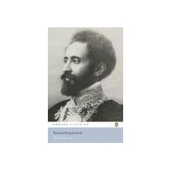 The Emperor Kapuściński Ryszard PENGUIN GROUP cesarz  Pozostałe