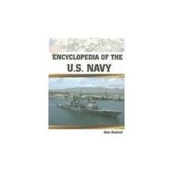 Encyclopedia of the U.S. Navy Axelrod Alan Kalendarze ścienne