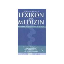 Lexikon der Medizin Zetkin Schaldach Karlheinz Fackelträger Verlag GmbH Pozostałe