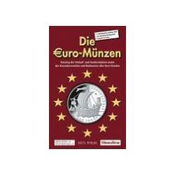 Die Euro-Münzen 2007 Gietl Verlag