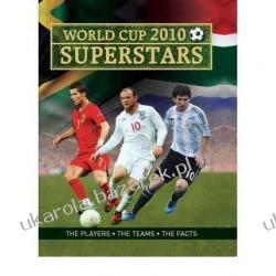 World Cup 2010 Superstars