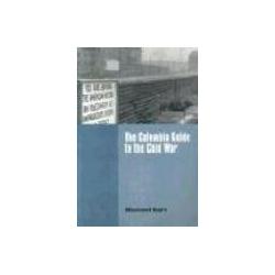 The Columbia Guide to the Cold War zimna wojna historia Kort Michael
