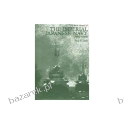 A Battle History of the Imperial Japanese Navy 1941-1945 Pozostałe