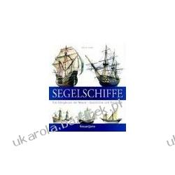 Segelschiffe Cucari Attilio Velieri