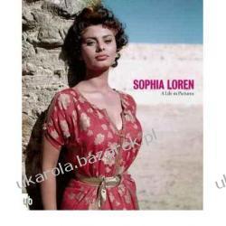 Sophia Loren: A Life in Pictures Yann-Brice Dherbier