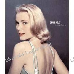 Grace Kelly: A Life in Pictures Yann-Brice Dherbier, Pierre-Henri Verlhac, Tommy Hilfiger