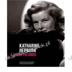Katharine Hepburn: A Life in Pictures Pierre-Henri Verlhac Mundury, odznaki i odznaczenia