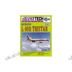 Lockheed L-1011 Tristar Upton Jim