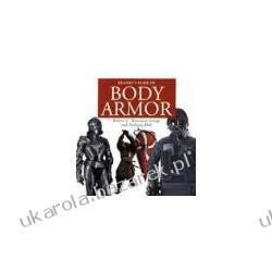 Brasseys Book of Body Armor