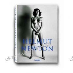 Helmut Newton Sumo Pozostałe