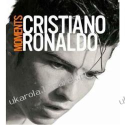Moments Cristiano Ronaldo