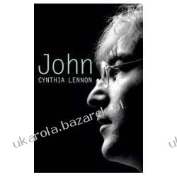 John Cynthia Lennon biography the Beatles