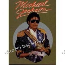 Michael Jackson Richard Horwich Robin Katz Kalendarze ścienne