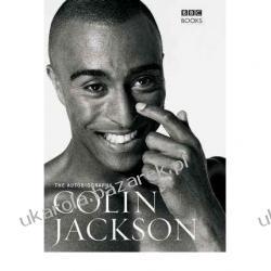 The Autobiography of Colin Jackson Pozostałe