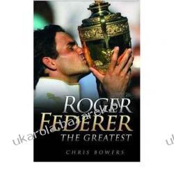 Roger Federer: The Greatest Kalendarze ścienne