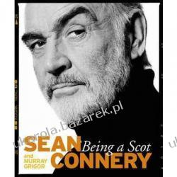 Being a Scot Sean Connery Mundury, odznaki i odznaczenia