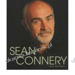 Sean Connery Bob McCabe