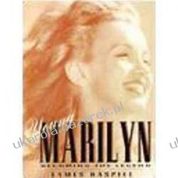 Young Marilyn: Becoming the Legend James Haspiel Kalendarze ścienne