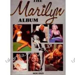 Marilyn Album Wokaliści, grupy muzyczne