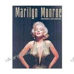 Marilyn Monroe: Unseen Archives Marie Clayton Historia