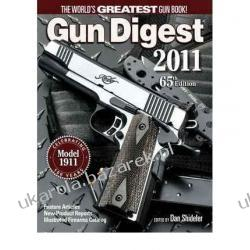 Gun Digest 2011 65th edition