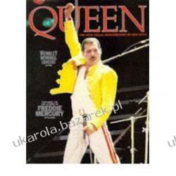 Queen: The New Visual Documentary Ken Dean Kampanie i bitwy