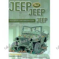 Jeep Jeep Jeep No.2 Yasuo Ohtsuka