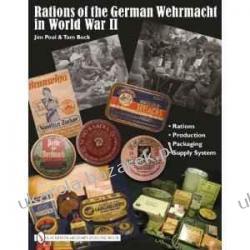 Rations of the German Wehrmacht in World War II  Samochody