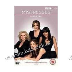 Mistresses - Series 2 Kochanki  Kalendarze ścienne