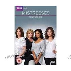 Mistresses - Series 3 Kochanki serial